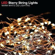 starry string lights amazing starry string lights for gorgeous string lights copper