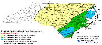 nc zip code map past events nws raleigh nc