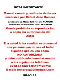 288667230 manual reparacion fiat regata fiat ritmo pdf
