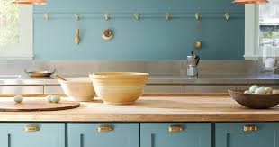 best paint color for kitchen cabinets 2021 benjamin s 2021 color of the year is made for kitchen