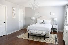 Bedroom Designs With Dark Hardwood Floors Bedroom Simple Bedroom Ideas Children U0027s Room Guest Kid U0027s Kids