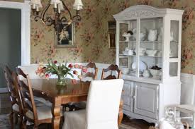 China Cabinet And Dining Room Set by Diy Cabinet Makeover Love Of Home