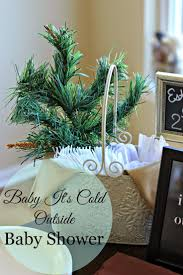 Simple Baby Shower Ideas by 88 Best Meghan U0027s Baby Shower Images On Pinterest Baby Shower