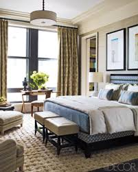Elle Decor Bedrooms Designer Bedrooms Master Bedroom Decorating - Elle decor bedroom ideas