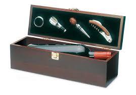Wine Set Gifts Kmq Executive Gifts