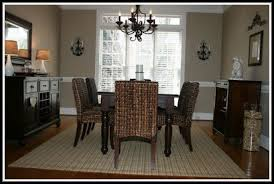 seagrass dining chairs target chair home furniture ideas