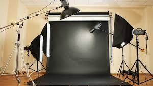 photography studio how to create a makeshift photography studio howcast the best
