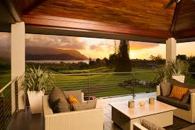 resort style living in your home garden landscapes picmonkey ben welborn rb hawaii life if you have been looking for a home on the north home decor