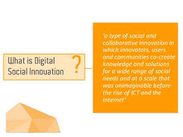 si e social orange sie berlin baeck on digital social innovation