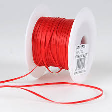 cheap satin ribbon wholesale ribbon supplier cheap bulk ribbon at discount rates