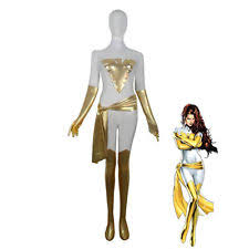 Phoenix Halloween Costume Phoenix Costume Ebay