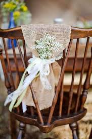 chair decorations loads of chair swag wedding chair decoration ideas wedding chair