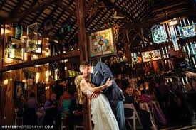 best wedding venues in maryland wedding reception venues in baltimore md the knot