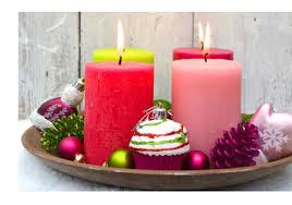 wohnzimmer weihnachtlich dekorieren weihnachtlich dekorieren die schönsten ideen die moderne hausfrau