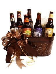Beer Gift Basket Build A Basket Greatest Hits Craft Beer Sampler Gift Basket