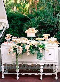 bridal shower table decorations bridal table decorations decorations for wedding tables for new