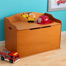 simple wooden toy box for kids on small babyequipment remodel