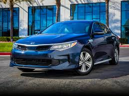 2017 kia optima hybrid deals prices incentives u0026 leases