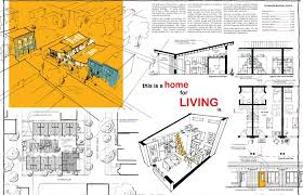 leed house plans best small modern house plans ideas designs design floor