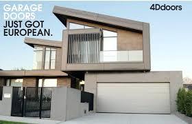 Price Overhead Door Standard 2 Car Garage Door Width Wageuzi Garage Overhead Door