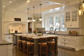 vaulted ceiling kitchen ideas vaulted ceiling ideas with beams home design faux loversiq