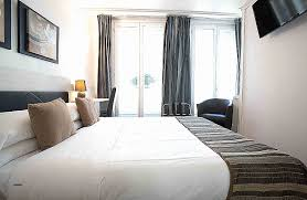 inspiration d o chambre chambre d hotes lourdes inspirational hotel montfort h tels lourdes