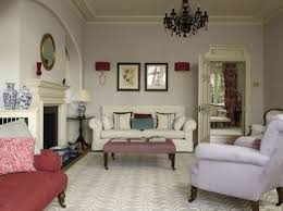 Modern Victorian Interior Design 28 Best Victorian Home Images On Pinterest Victorian Interiors