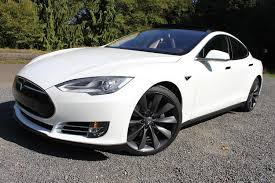 tesla model s the tesla model s and ford model t kicked off revolutions in