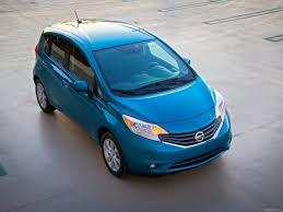 nissan versa good car nissan versa note 2014 pictures information u0026 specs