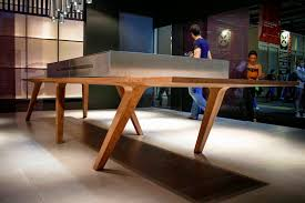2014 kitchen design trends kerala home design and floor plans