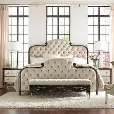 quality furniture discounts schnadig