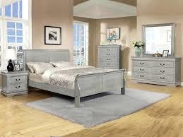 Gucci Bed Set Bed Set Happyhippy Co