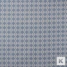 Upholstery Fabric Edinburgh Pinterest