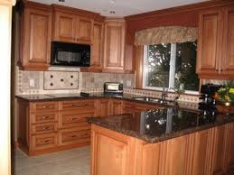 menards kitchen cabinet door knobs painting kitchen cabinets are one way to freshen up your