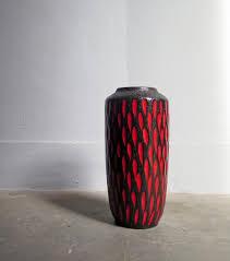 Small Red Vases Cozy Red Floor Vase 148 Large Red Floor Vases Uk Black Blue Lava