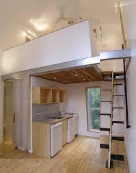 loft style house plans nice house style design building loft