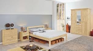 preiswerte schlafzimmer komplett günstiges schlafzimmer komplett in kiefer natur bregenz