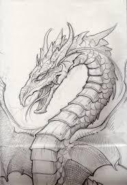 235 images u2022dragons u2022 dragon art dragon