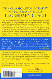 amazon com they call me coach 9780071424912 john wooden books