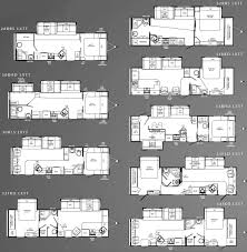 prowler travel trailers floor plans 2005 prowler travel trailer floor plans http viajesairmar com