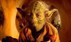 Meme Generator Yoda - yoda you will be meme generator