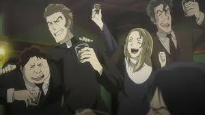 baccano spoilers baccano episodes 11 u0026 12 rewatch discussion thread anime