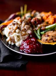 ideas for a vegan thanksgiving a vegetarian thanksgiving menu oh my veggies