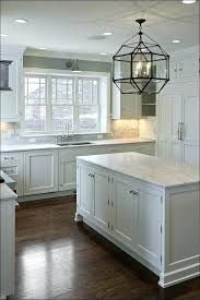 how to professionally paint kitchen cabinets cost to paint kitchen cabinets cost of painting kitchen cabinets