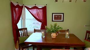 kitchen color ideas u0026 pictures hgtv