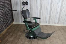 Vintage Barber Chairs For Sale Gallery Of Antique Barber Chairs Uk Perfect Homes Interior
