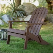 Brown Plastic Adirondack Chairs Resin Adirondack Chairs Walmart Chair Home Furniture Ideas