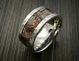 Camo Wedding Ring Sets by Camo Wedding Rings For Women Stunning Engagement Wedding Ring