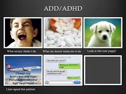 Add Meme To Photo - add adhd meme addessories com