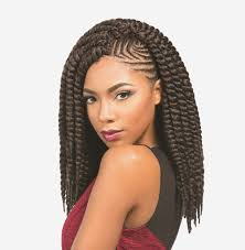what is the hair styles for the jamican womam in 1960 and1950 short hairstyles top jamaican short hairstyles tips trik on